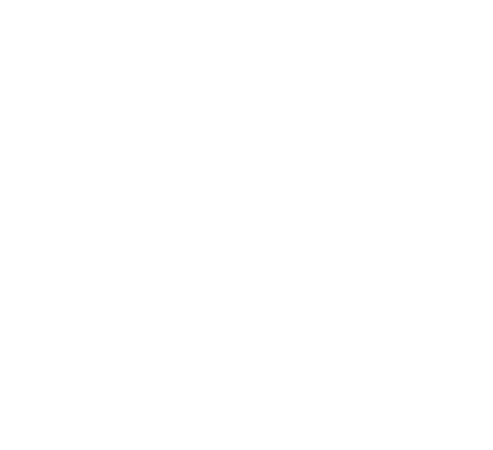 Hải Phát Group